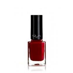 Vernis à ongles Color Extrem Rouge carmine