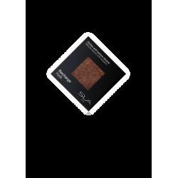 Ombre Soft Shadow Micronisée 2g diam. 27 - Marron doré