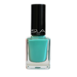 Vernis à Ongles TRENDY AQUA MINT