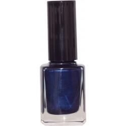 Vernis à ongles Color Extrem Metallic blue