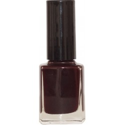 Vernis à ongles Color Extrem Rouge Noir