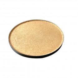 Ombre Soft micronisée Glittershadow Golden Stardust diam.27
