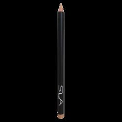 Special correctiv pencil
