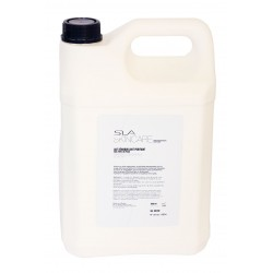 PURIFYING CLEANSING MILK 5L