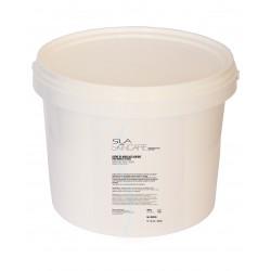 Crème De Modelage Confort 5Kg - Peaux normales à sèches