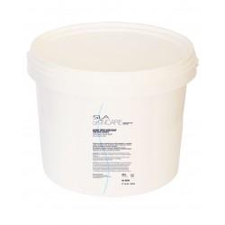 Masque Crème Adoucissant 5Kg - Peaux sèches & sensibles