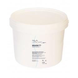 Masque Gel Ionisable (neutre) 5Kg - Peaux déshydratées & atones