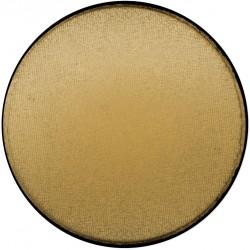 Ombres à paupières recharges 27 mm Boucle d'or