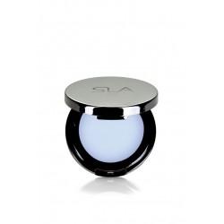 Ombre soft mono micronisée boitier 3,5g Mauve clair irisé (sans étui)