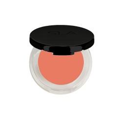 Blush Crème 3,5g Over tan