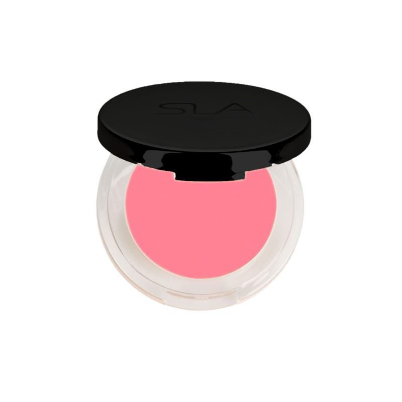 Blush Crème Rosé