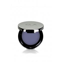 Ombre soft mono micronisée boitier 2,5g Mauve clair irisé (sans étui)