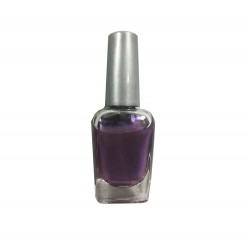 Vernis à ongles 13ml Violet irisé