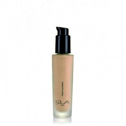 Photo foundation Beige naturel