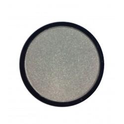 Recharge ombre soft shadow miracle texture 2,5g Gris perlé irisé - avec INSERT