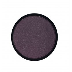 Recharge ombre soft shadow miracle texture 2,5g Vert pomme - avec INSERT