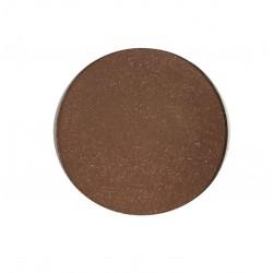 Ombre Soft micronisée Blush 2,5g diam. 35 Bronze irisé