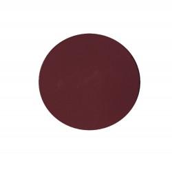 Ombre Soft micronisée Blush 2,5g diam. 35 Prune