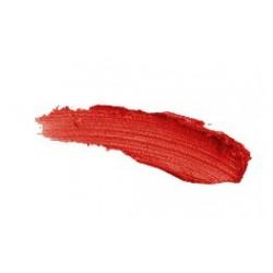 Rouges à lèvres - Mat velours infini