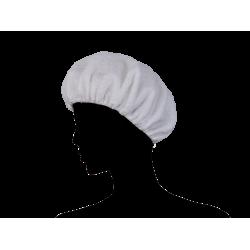 charlotte éponge blanche