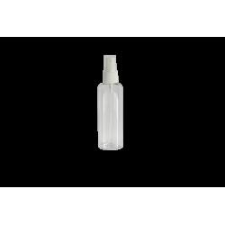flacon spray vide