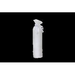Care applicator brush Soft Synthetic  fibers