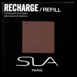 Ombre soft micronisée recharge - BLUSH ROSE IRISÉ
