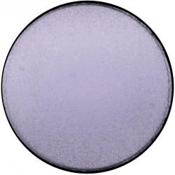 Ombres à paupières recharges 27 mm Glycine **
