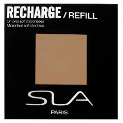 Ombre soft micronisée recharge -  NUAGE MELON