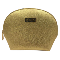 Trousse make up '24K golden edition'