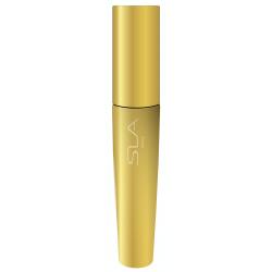 Lip Crush Liquid Matte Lipstick - Golden Bruce