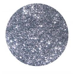"""Paillette """"Pro"""" Salière Bleu métal"""