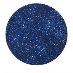 """Paillette """"Pro"""" Salière Canadian blue"""