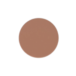 Recharge diam. 35mm ombre soft shadow miracle texture 2,5g Rose