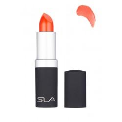 Infinite matte velvet lipstick