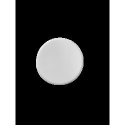 Eponge circle HD