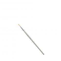 Pinceau décor ongles