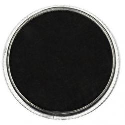 Aquacolor Noir