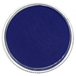 Aquacolor Bleu Azur