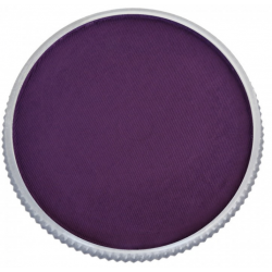 Aquacolor Prune