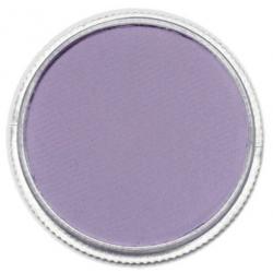 Aquacolor Lilas