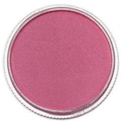 Aquacolor Rose opéra