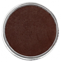 Aquacolor Brun foncé