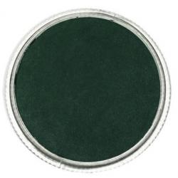 Aquacolor Vert émeraude