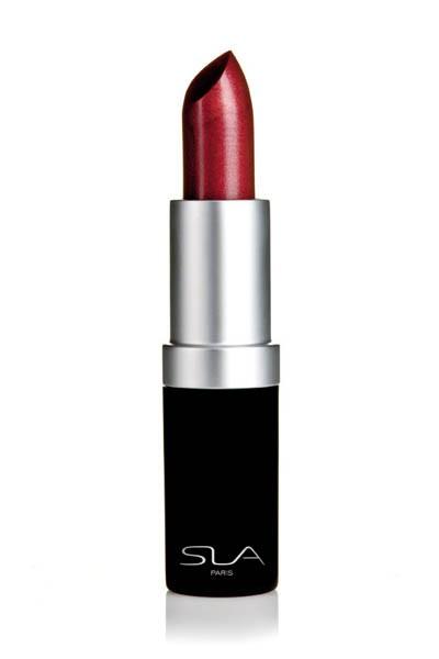 Rouge à lèvres natural perfect