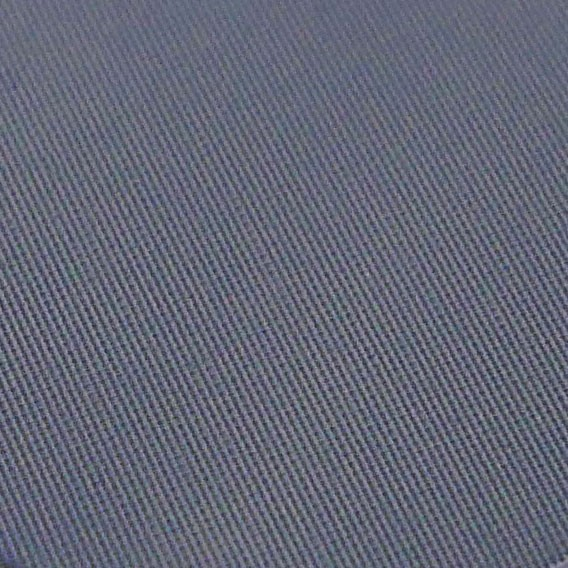 780010 Light grey