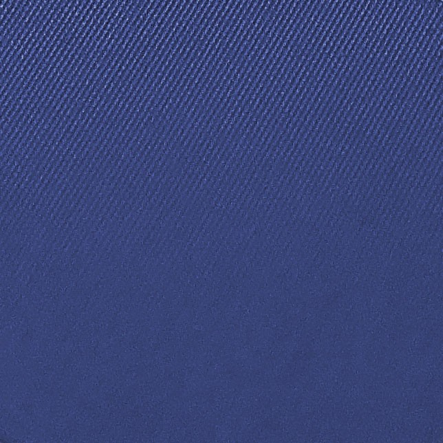 780011 Marine blue