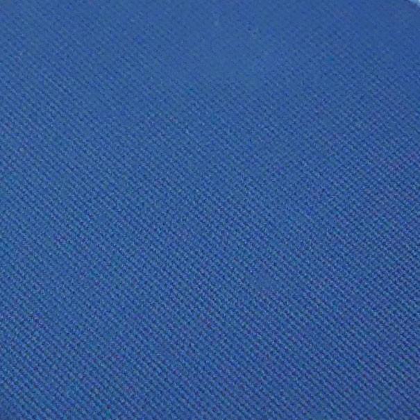 780012 King blue