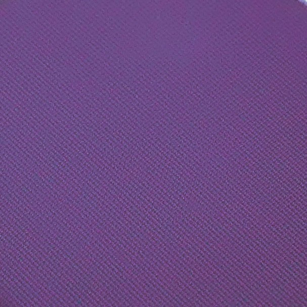 780014 Violet