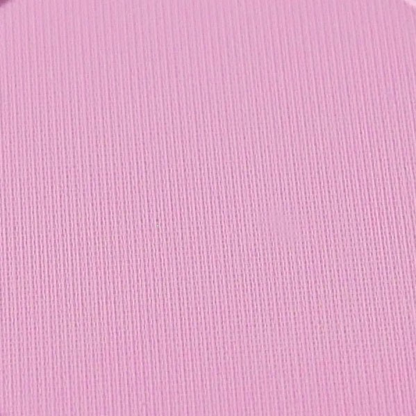 780015 Parma pink